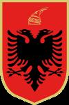 Познавательный журнал Тимура Уваровита Vector, познавательный журнал вектор, Албания