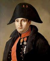 Познавательный журнал Тимура Уваровита Vector, познавательный журнал вектор, Наполеон