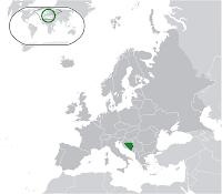 Познавательный журнал cleng, Босния и Герцеговина, вектор, HEAGLOBE, Тимур Уваровит