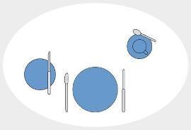 Познавательный журнал cleng, серверовка стола, вектор, HEAGLOBE, Тимур Уваровит