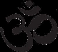 Познавательный журнал Тимура Уваровита Vector, познавательный журнал вектор, индуизм