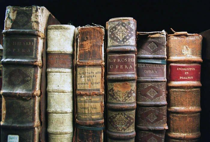 барокко в литературе, журнал вектор, vector, HEAGLOBE