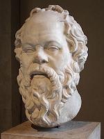 сократ, журнал вектор, vector, HEAGLOBE