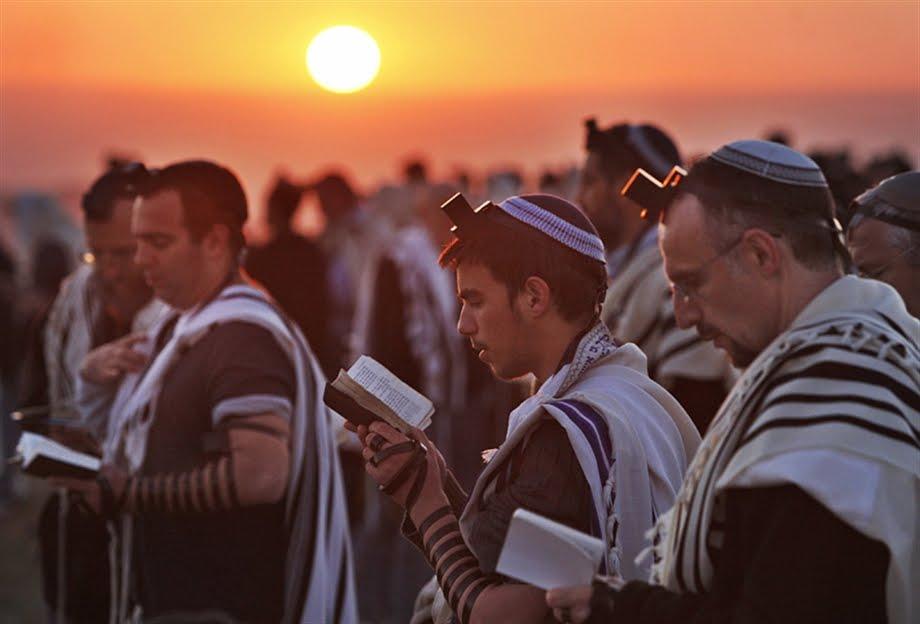 Познавательный журнал cleng, иудаизм,вектор, HEAGLOBE, Тимур Уваровит 4